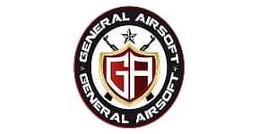 logo professionnel airsoft