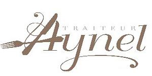 logo professionnel traiteur