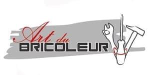 logo professionnel bricolage