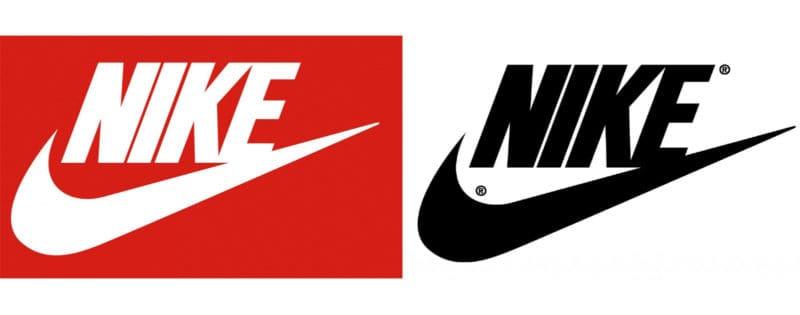 couleur-logo-nike