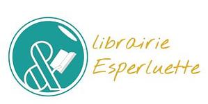 creation logo professionnel libraire