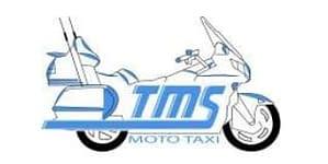 creation logo pro transport moto