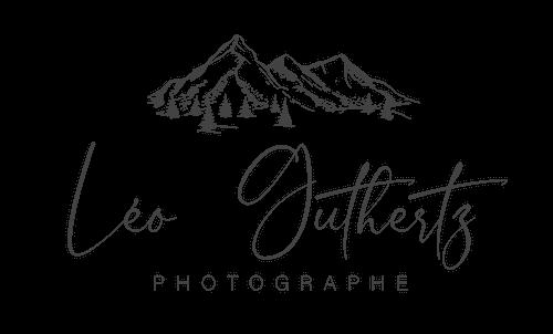 logo design photos