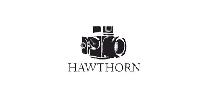création logo photos image