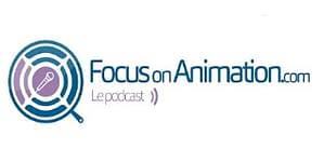 creation logo professionnel podcast