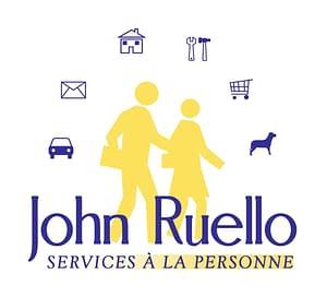 logo activité domicile