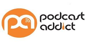 logo pro podcast
