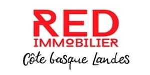 logo entreprise immobilier