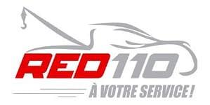 creation logo pro remorquage depannage