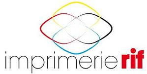 creation logo imprimeur