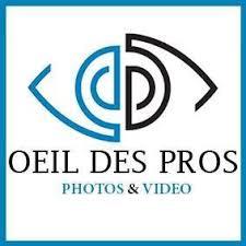 logo design camera