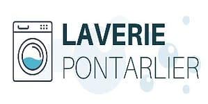 creation logo pro laverie