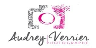 logo photographie
