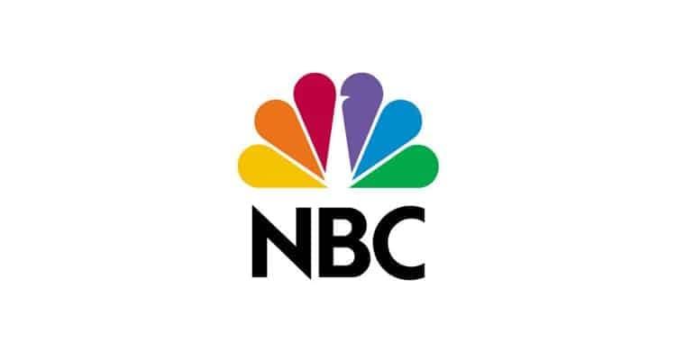 logo couleur nbc