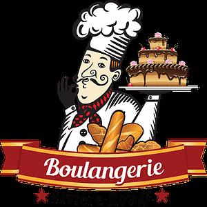 creation logos boulangers