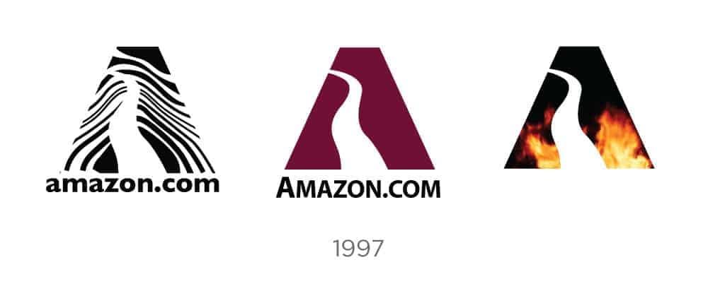 second-logo-amazon
