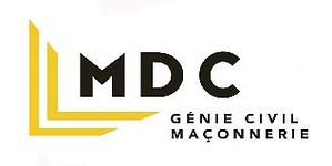 logo professionnel génie civil