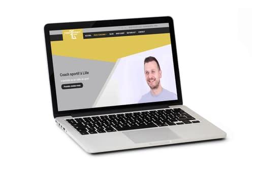 creation site coaching
