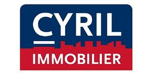creation logo professionnel promoteur immobilier