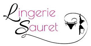 creation logo professionnel lingerie