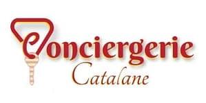 logo pro conciergerie