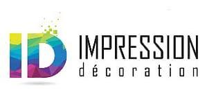 creation logo professionnel imprimeur