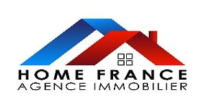 logo professionnel agence immobiliere