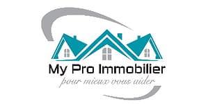 logo professionnel immobilier