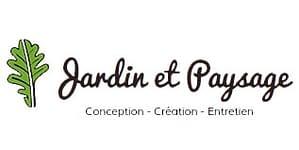 creation logo professionnel jardinier