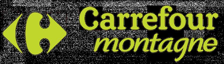 logo-carrefour-montagne