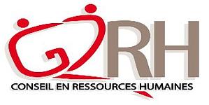creation logo rh
