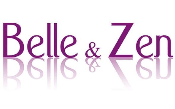 design logo beaute