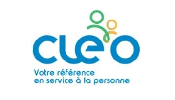 logo services accompagnement