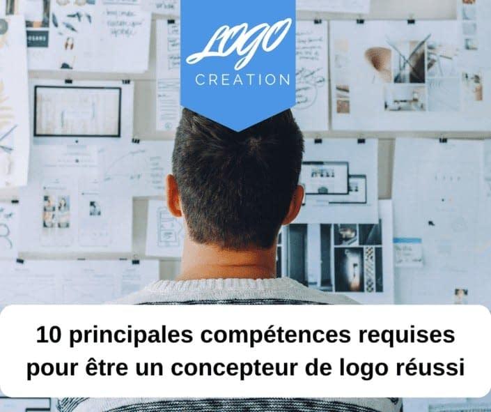 competence concepteur logo