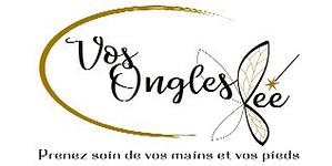 logo pro prothésiste ongulaire