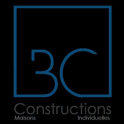 logo service urbain