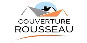 creation logo professionnel couvreur