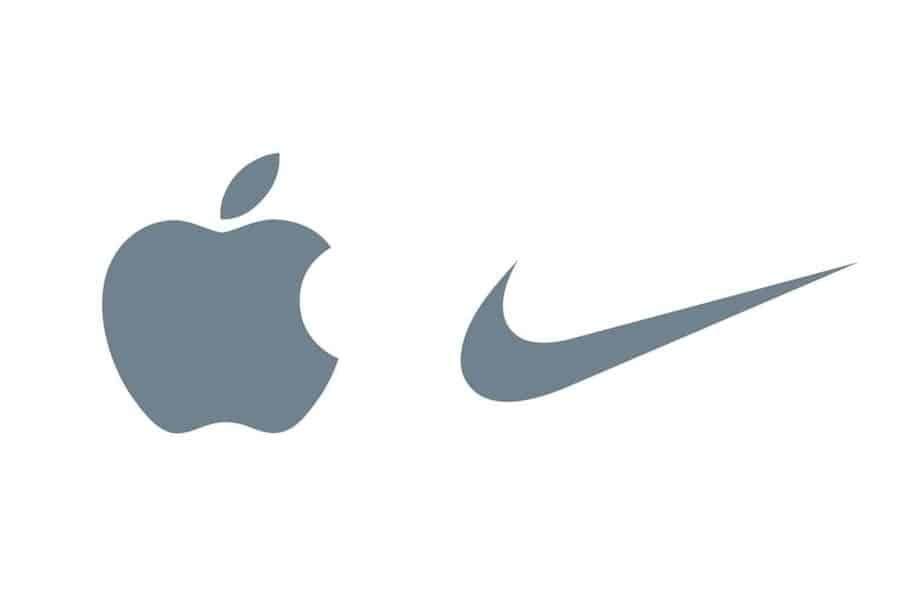 creation logo minimaliste