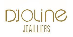 logo joaillerie