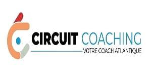 creation logo professionnel coach sportif