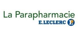 logo design pharma produits
