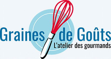 recettes culinaires