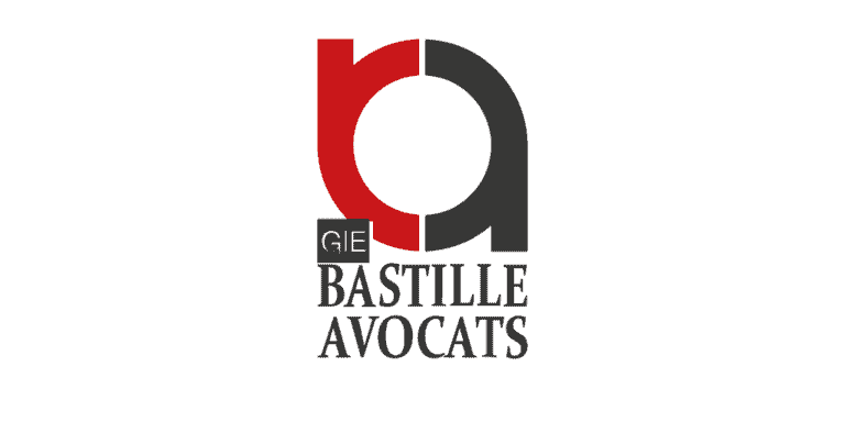 creation logo avocat