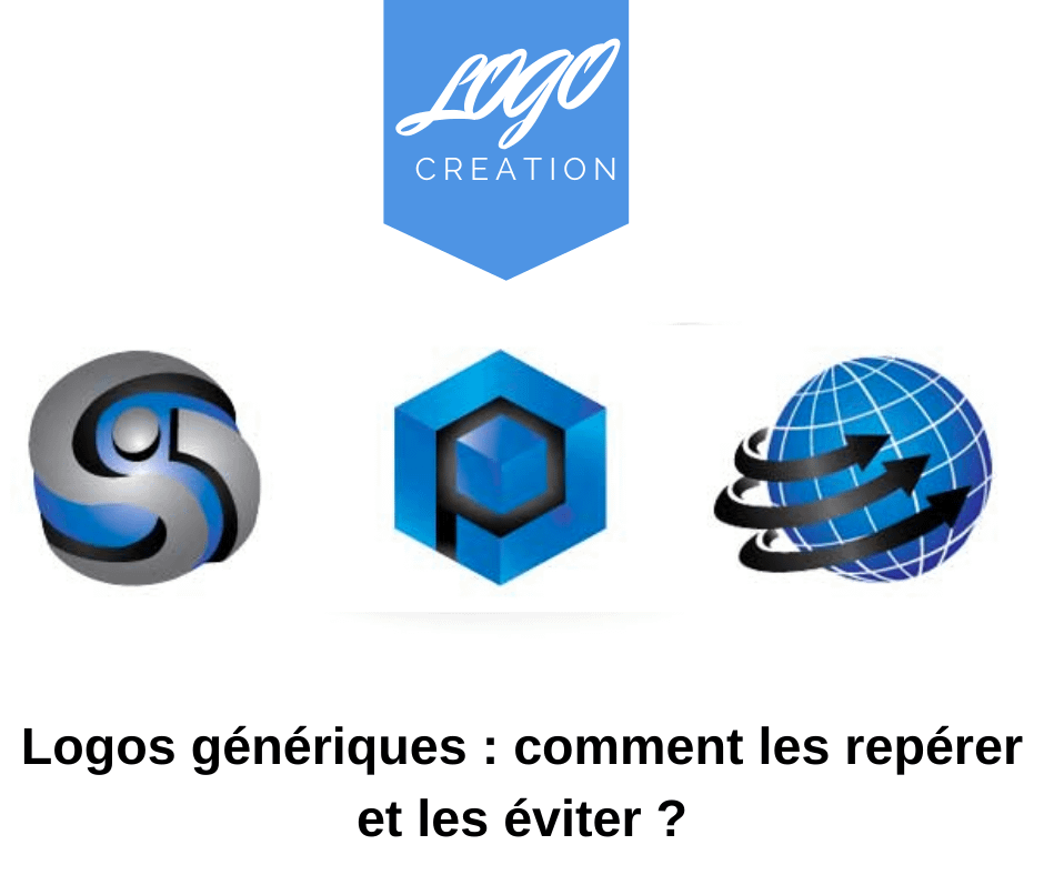 logo generique