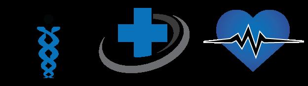 logo generique sante