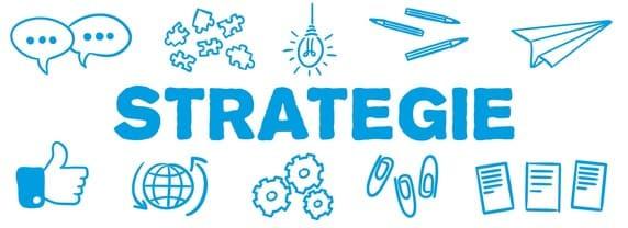 strategie identite marque