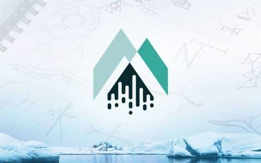 coneption logo