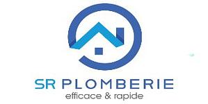 creation logo plomberie