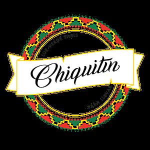 creation logos entreprise