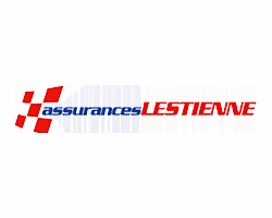 logo assurance sante